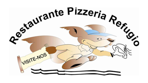 Restaurante Pizzaria Refúgio