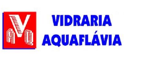 Vidraria Aquaflavia - Vidro e Cristal