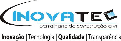 INOVATEC - Serralharia Valpaços - Vila Real