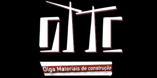 Olga Materiais De Construção