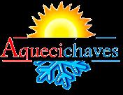 Aquecichaves - Soluções de aquecimento em Chaves
