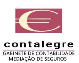 Contalegre - Gabinete de contabilidade e mediação de seguros Montalegre