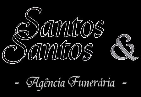 Agência Funerária Santos e Santos
