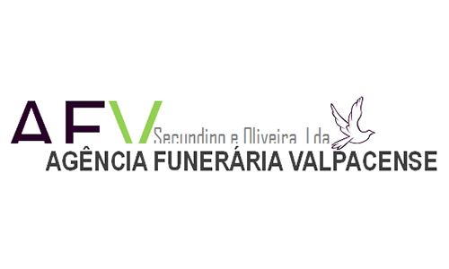 Agência Funerária Valpacense