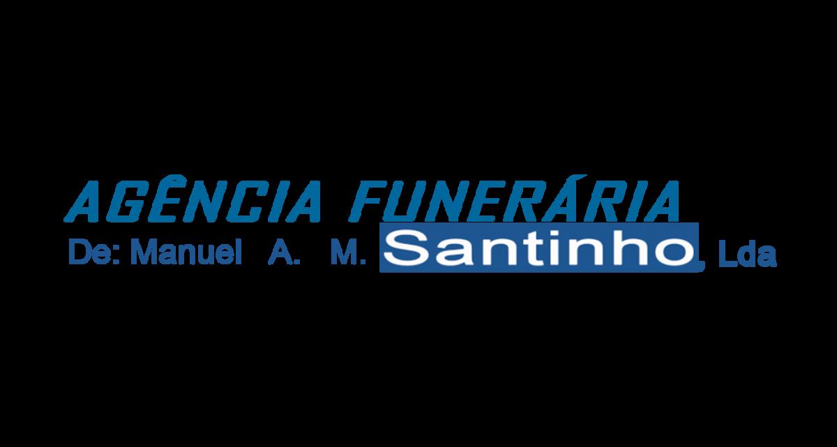 Funerária Santinho  - Agência Funerária em Valpaços