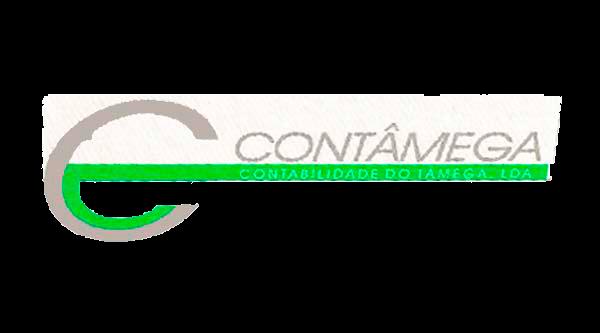 Serviços de Contabilidade em Amarante - Contâmega