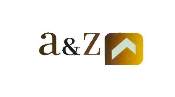 Gabinete de Contabilidade e Consultadoria - A & Z