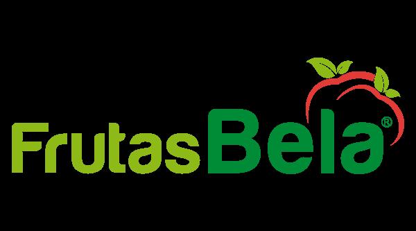 Frutas Bela  Comércio de Frutas e Legumes - Chaves