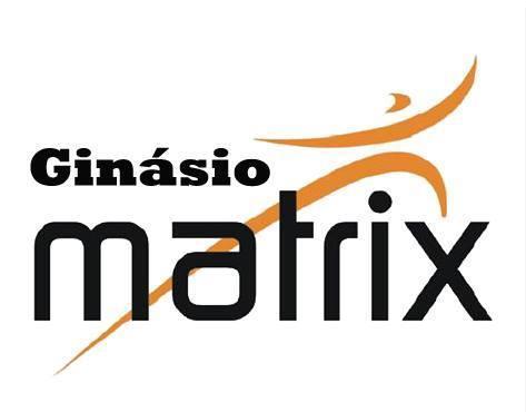 Ginásio Matrix