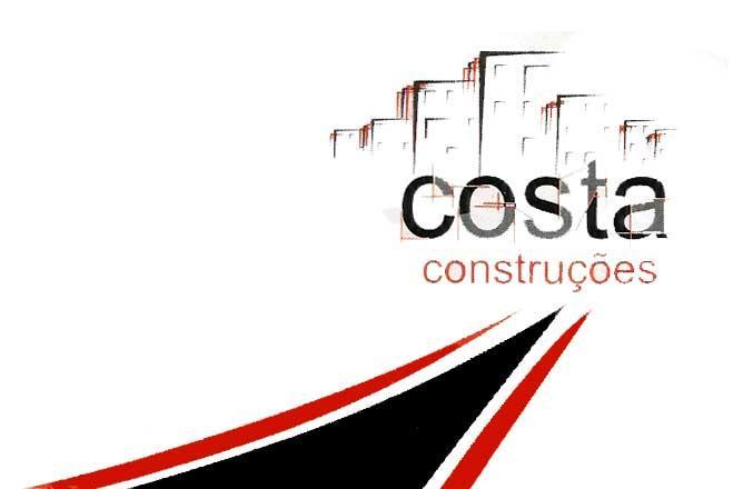 Costa Construções em Chaves