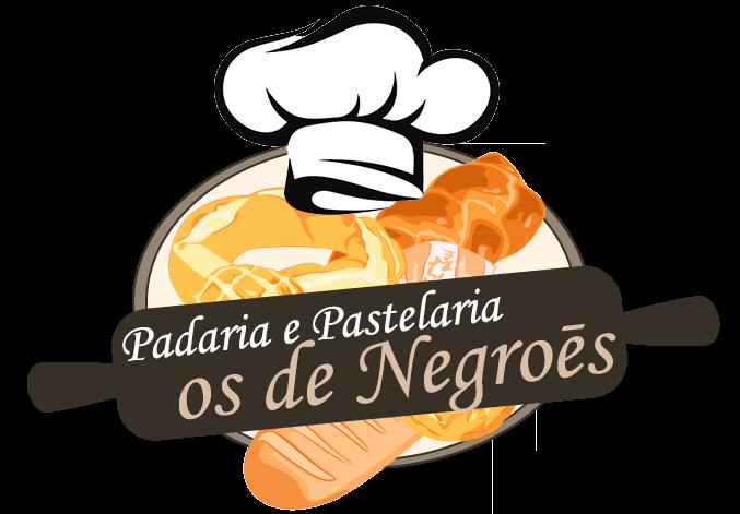Pastelaria Os De Negrões - Montalegre - Padaria e Pastelaria