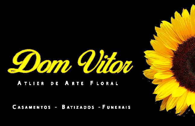 Atelier de Arte Floral em Chaves - Florista Dom Vitor